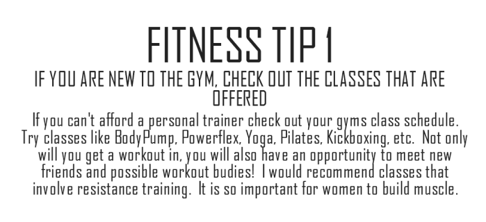 fitnesstip1asldkfj