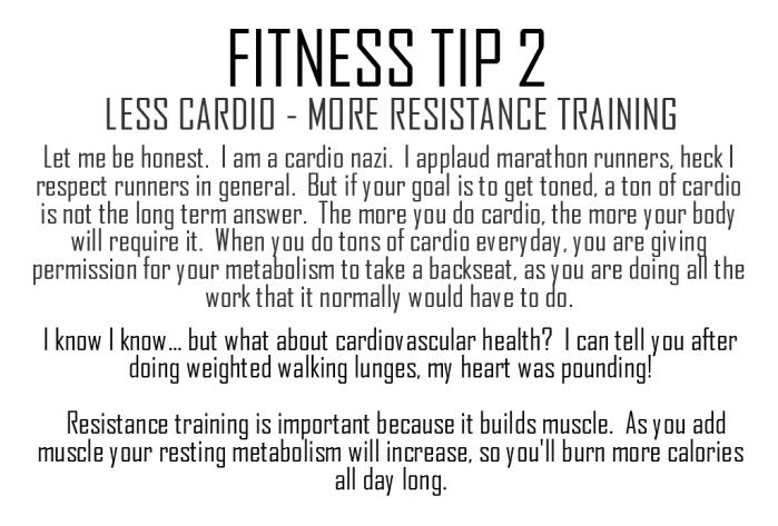 fitnesstip2